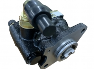 S88 - TRUCK POWER STEERING PUMP